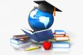 Thời khóa biểu học kỳ 2, năm học 2020-2021